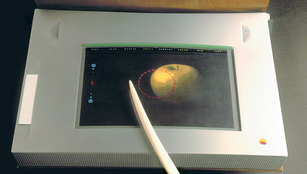 Apple_iPad_Smart Design 1989