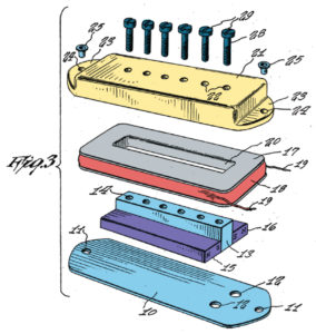 Following Up On My Speaker Article In Premier Guitar Magazines July 2017 Issue Is This August Explaining How Pickups Work